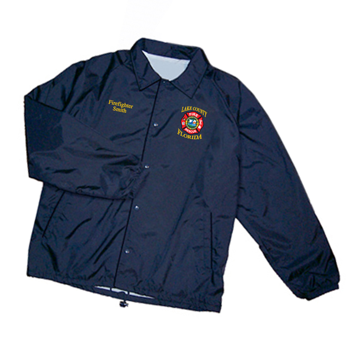 nylon shell How to clean a nylon shell jacket nylon is a good fibre for jackets for a number of reasons--it is durable, weather resistant, light in weight, and warm another key.
