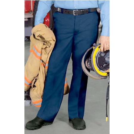 Southeastern Code 3 Work Pants, MEN'S, Navy, Lake County Fire Ordering