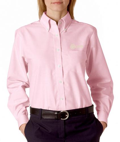 Dress Shirts, LYNX