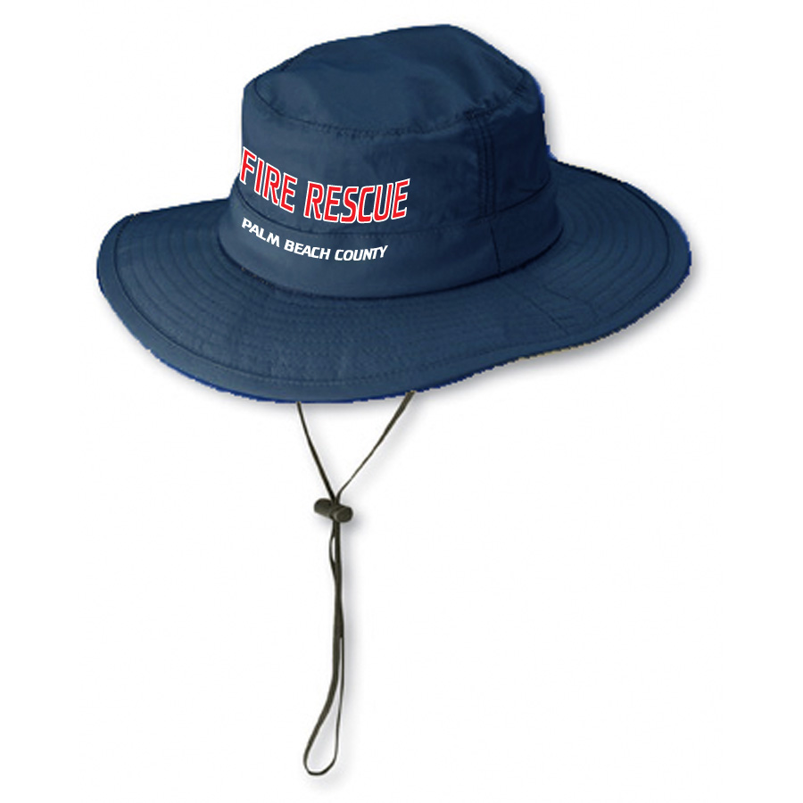 Supplex Boonie Hat 86a651761f1