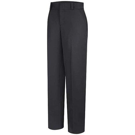 Windbreaker Jacket · Women s Polyester  Admin  Trouser 9de02be77
