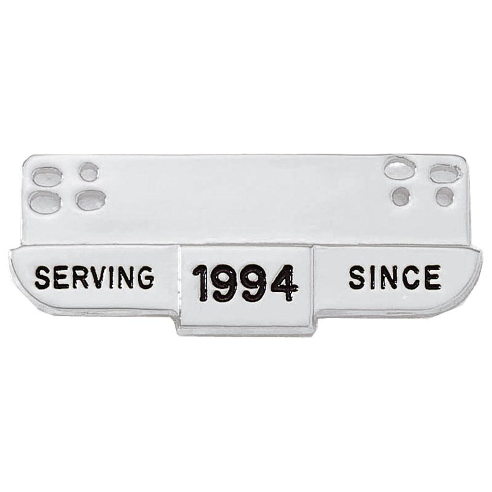 Badge, Lieutenant, Seminole County Fire